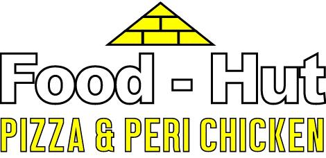 Food Hut Pizza & Chicken